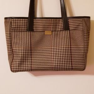 Ralph Lauren Purse/Tote